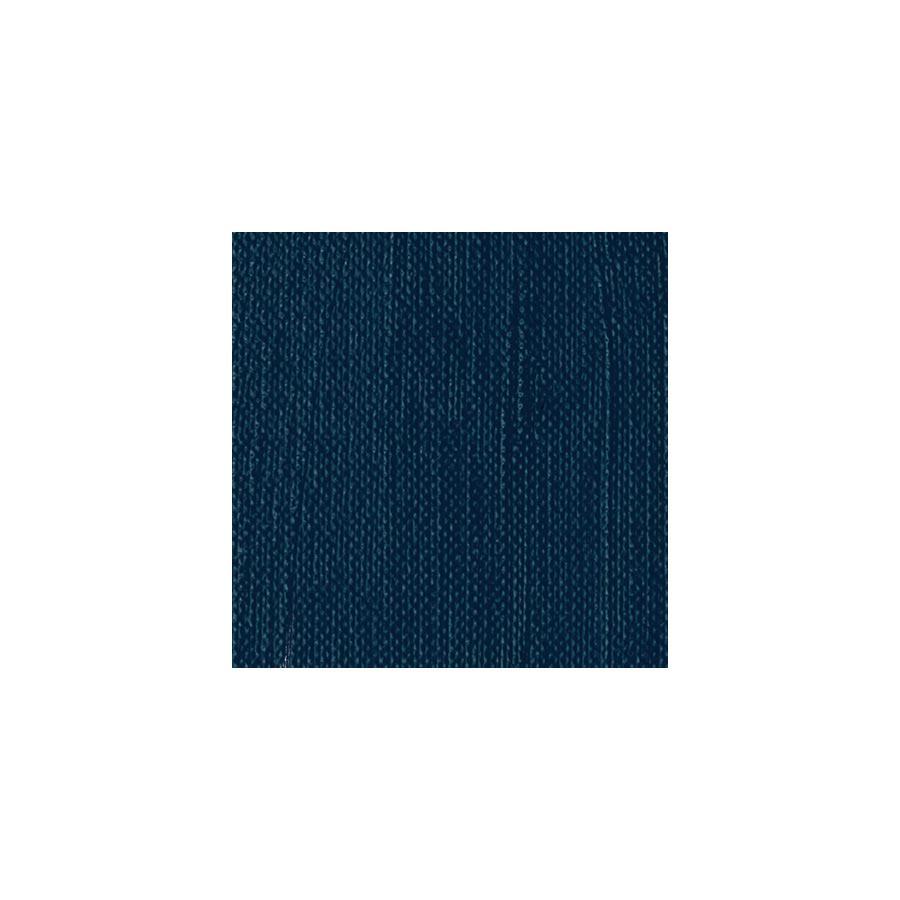 Maimeri Puro Colore A Olio Superiore 402 Blu Di Prussia Bellearti Net